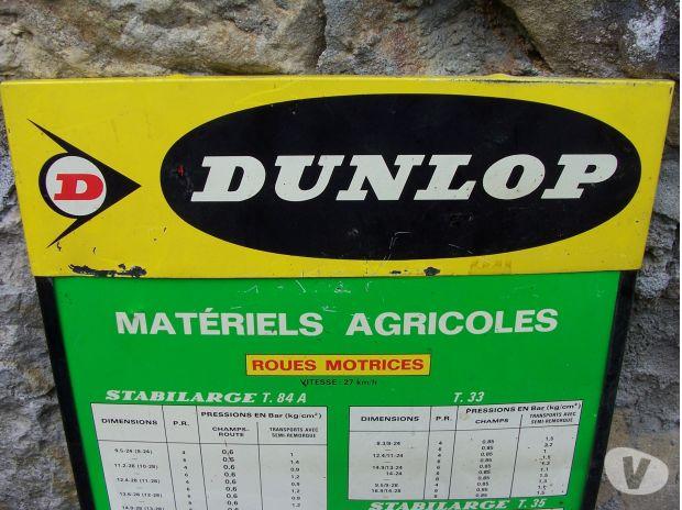 Maine-et-Loire Angers - Photos Vivastreet plaque agricole