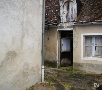 Photos Vivastreet Maison dans le Bourg