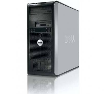 Photos Vivastreet Pc Dell Optiplex 755 Intel Core2 Quad Q9300