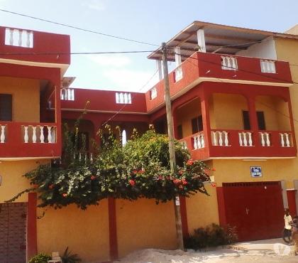 Photos Vivastreet Appartement familialecolocation étudiants et association