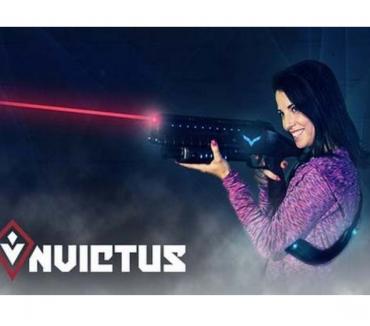 Photos Vivastreet Complexe de loisir laser game, laser kart, minigolf....