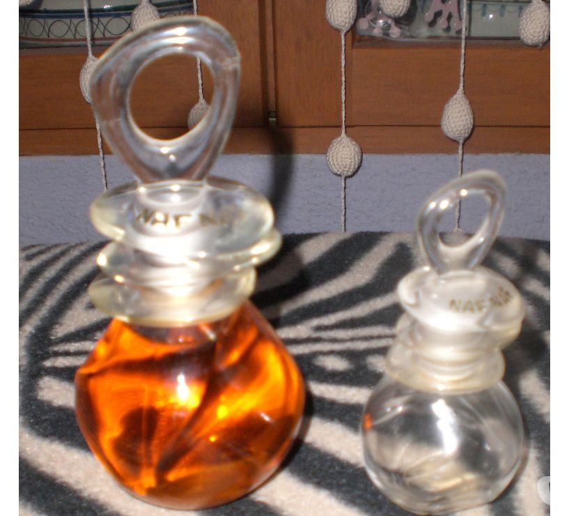 Parfum Produits Naf Collector Beauté De Une Touche 5A3LRj4
