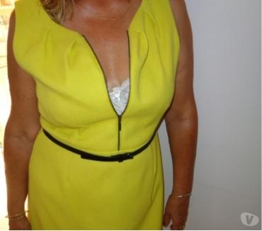 Photos Vivastreet jupe et robe