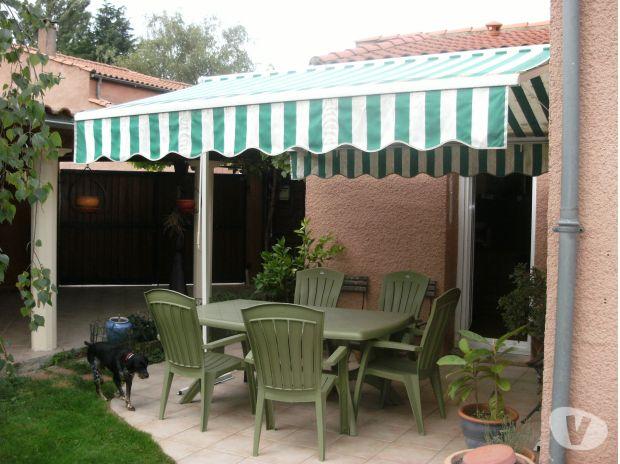 Salon de jardin doccasion particulier for Petit salon de jardin castorama