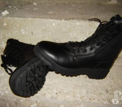 Photos Vivastreet Chaussures - Groundspeed