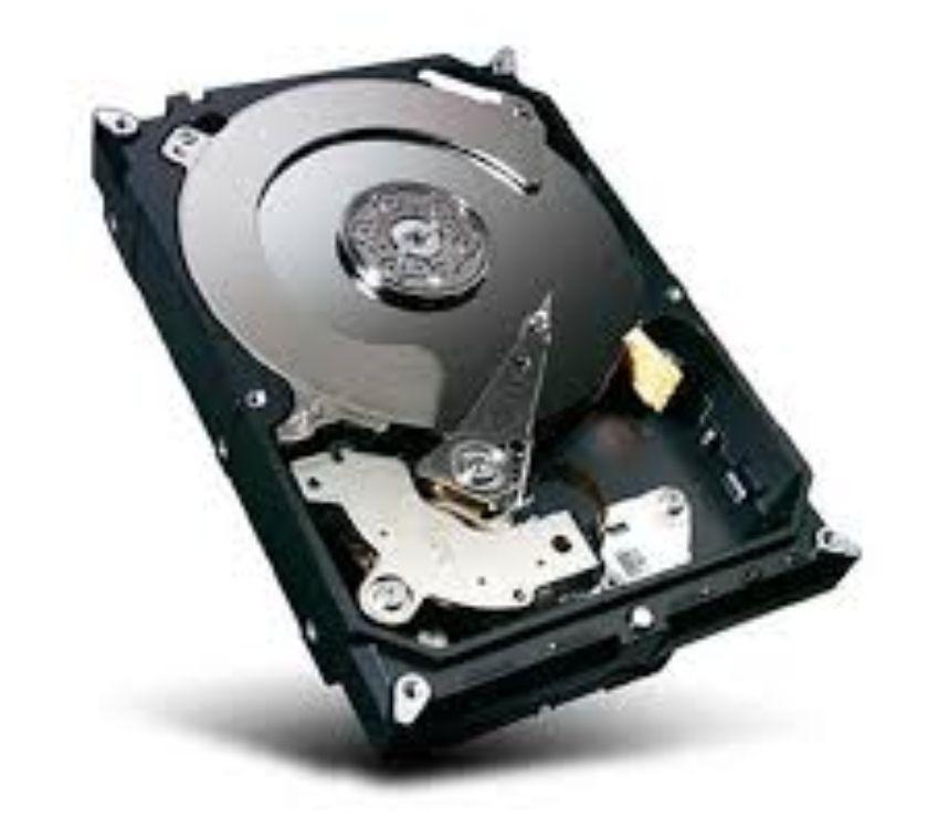 Photos Vivastreet Récupération de données sur disque SEAGATE Barracuda 7200