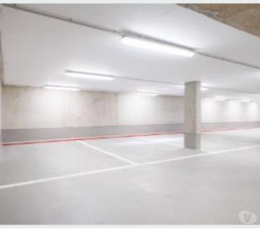 Photos Vivastreet Part Loue Parking Prox Bd J Jaures Lycee HEMINGWAY
