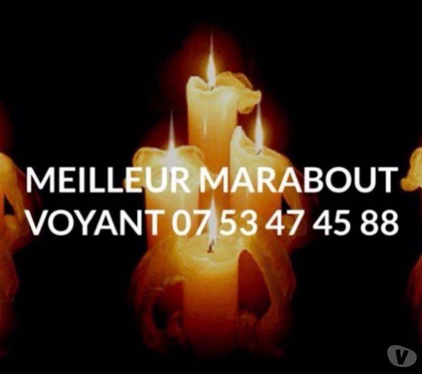 Horoscope - Voyance Paris Paris 1er ardt - 75001 - Photos Vivastreet Marabout Paris marabout voyant île de France marabout 93