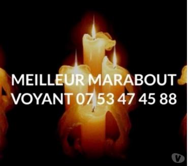 Photos Vivastreet Marabout Paris marabout voyant île de France marabout 93