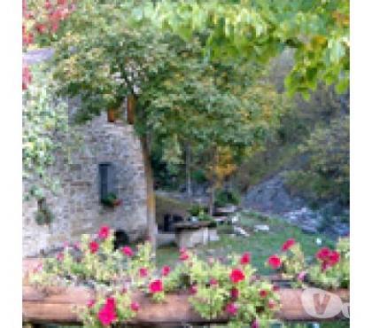 Photos Vivastreet Gîte dans les Apennins de Parme
