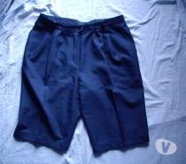 Photos Vivastreet Habits et Vestes Femme Taille 52 à T.58-60