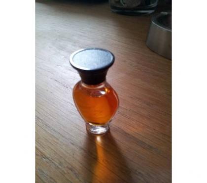 Photos Vivastreet Miniature de Parfum Femme de Rochas