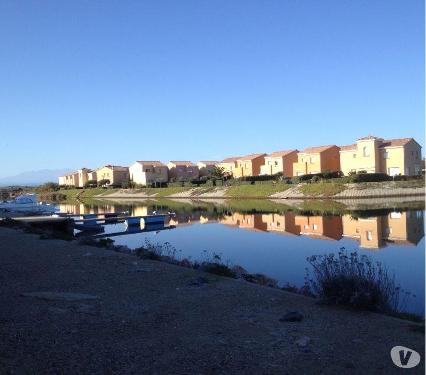Photos Vivastreet Marina au village naturiste