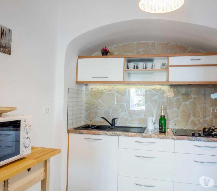 Photos Vivastreet Mali Losinj, moderne et confortable studio pour 2 personnes