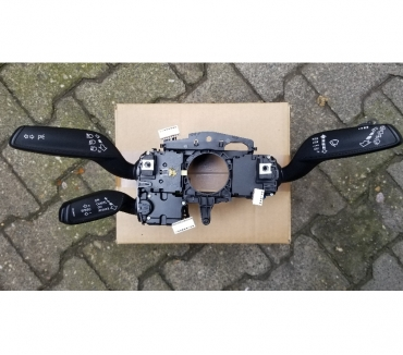 Photos Vivastreet Télécommande Multifonction 8V0953521B Pour AUDI A3 NEUF