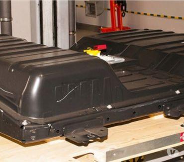 Photos Vivastreet Batterie 30 kWh Nissan Leaf