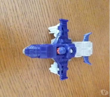 Photos Vivastreet Transformers avion de chasse
