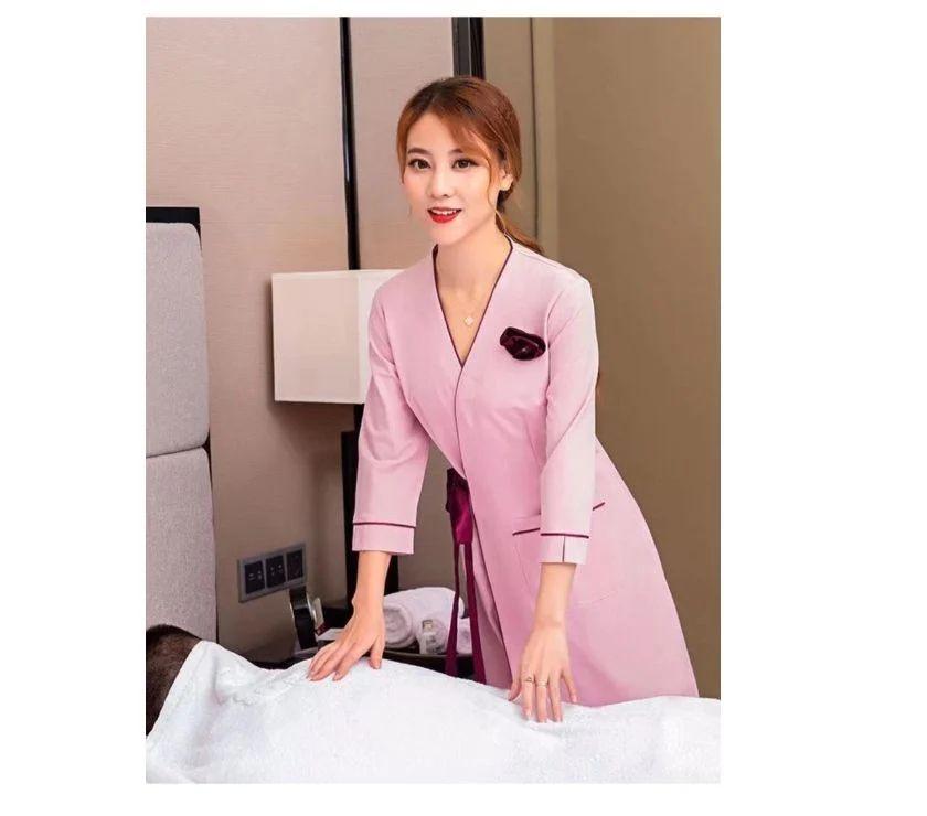Massages Paris Paris 17ème ardt - 75017 - Photos Vivastreet Haute de gamme Massage Beaute la Tulipe 7501