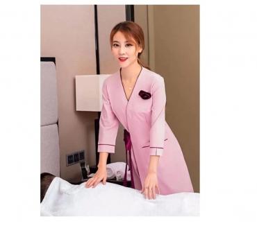 Photos Vivastreet Haute de gamme Massage Beaute la Tulipe 7501