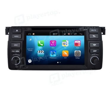 Photos Vivastreet AUTORADIO BMW SERIE 3 M3 GPS ANDROID