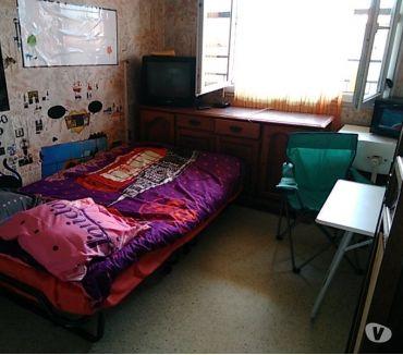 Photos Vivastreet FréjusSt-Raphaël : chambre meublée à louer