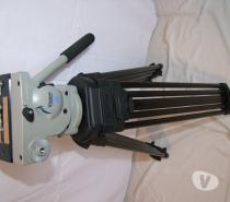 Photos Vivastreet VINTEN VISION 8 BON ETAT TETE REVISEE