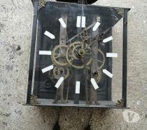 Photos Vivastreet VINTAGE : HORLOGE DE GARE ANCIENNE EN BON ETAT