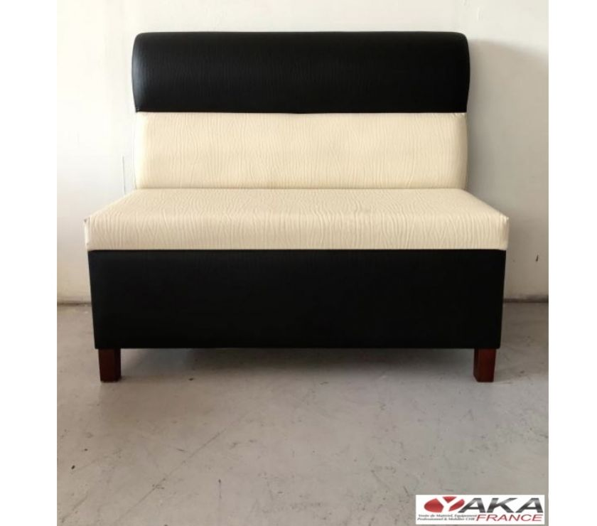 banquette yaka with 140659077 on Page lundanslautre besides 133543643 additionally 140659077 in addition Skoda Octavia 1 Tdi 100 77896p1 further P 14778 Banquette Classique.