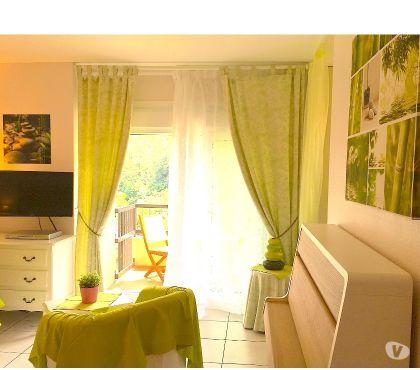 Photos Vivastreet T1 à Amélie-les-Bains Ideal Cure et Vacances