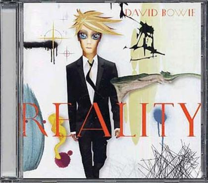 Photos Vivastreet Reality David Bowie