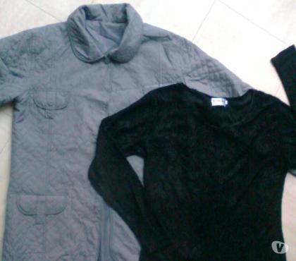 Photos Vivastreet veste légère , ht dentelle noire - M - zoe