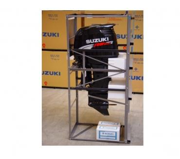 Photos Vivastreet Suzuki DF 70 ATL 2021 prix grossiste