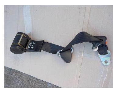 Photos Vivastreet enrouleurs ceinture securite avant et arriere bmw e28