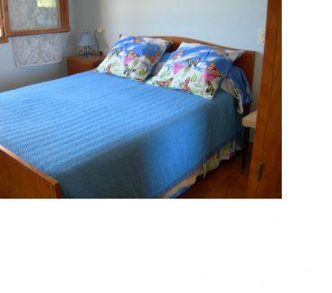 Photos Vivastreet Appartement indépendant dans villa