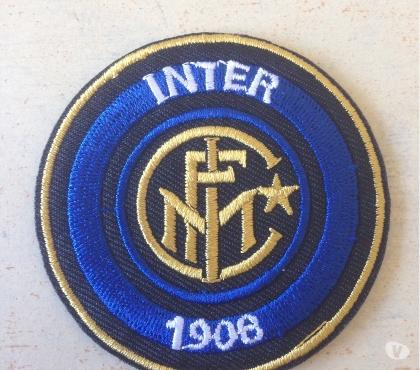 Photos Vivastreet écusson inter milan fc 1908 football club