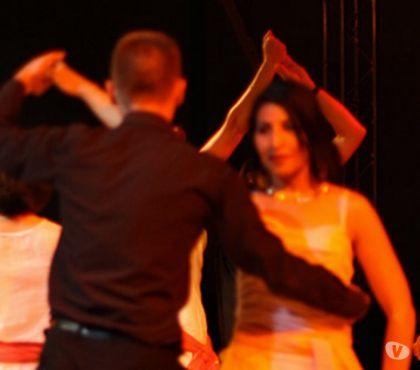 Photos Vivastreet Danse de société, salsa bachata, rock, Kizomba, country