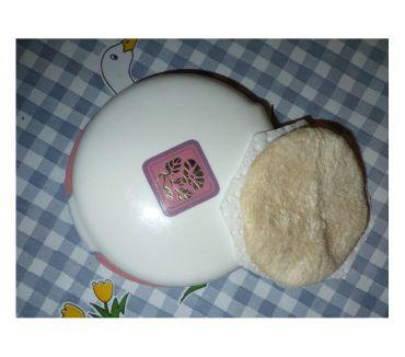 Photos Vivastreet VINTAGE maquillage AVON POUDRE DE RIZ