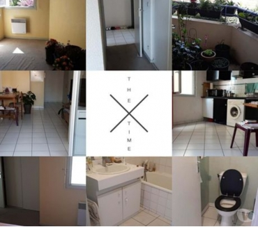 Photos Vivastreet A LOUER APPARTEMENT T3 TOULOUSE