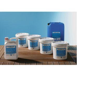 Photos Vivastreet produits entreien pour piscines