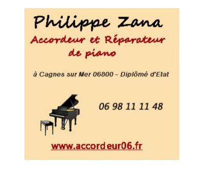 Photos Vivastreet ACCORDEUR ET REPARATEUR DE PIANO DANS LES ALPES MARITIMES