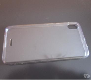 Photos Vivastreet Protection de téléphone pour Wiko Y50