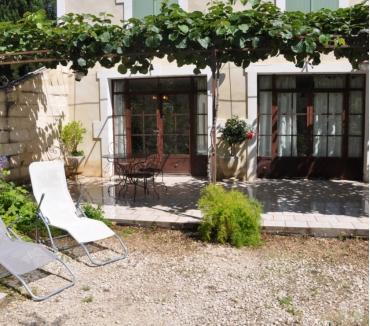Photos Vivastreet Campagne entre Avignon Arles Nimes