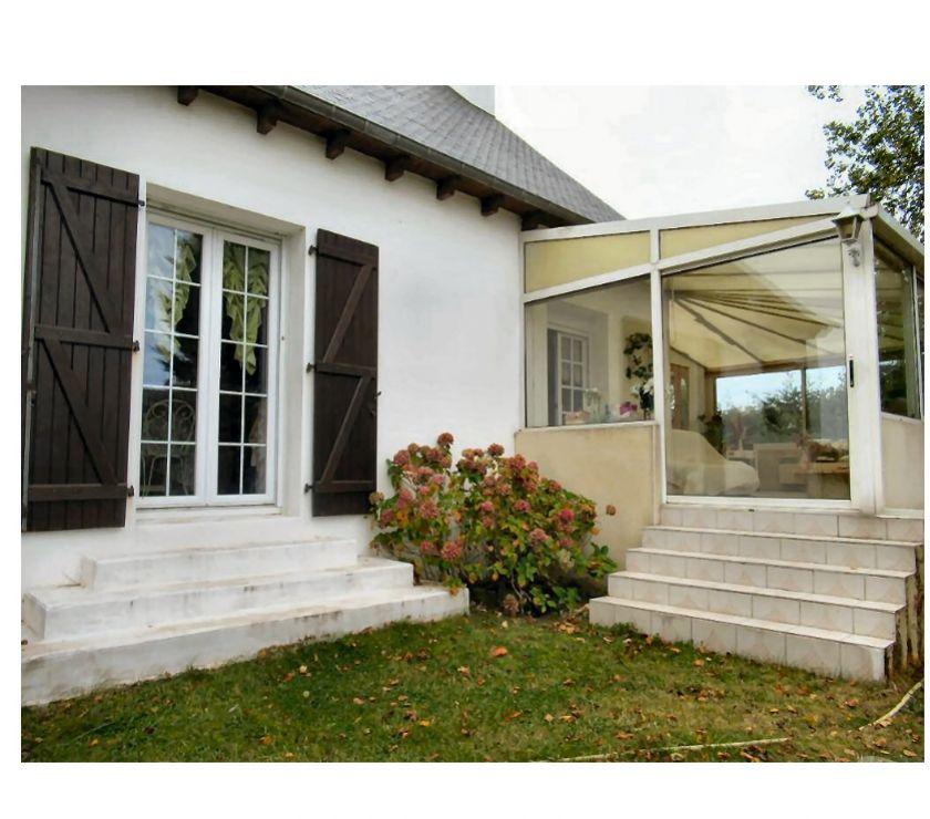 Photos Vivastreet Très belle maison d'architecte