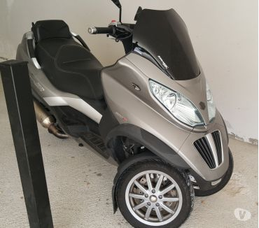 Photos Vivastreet Mp3 piaggio