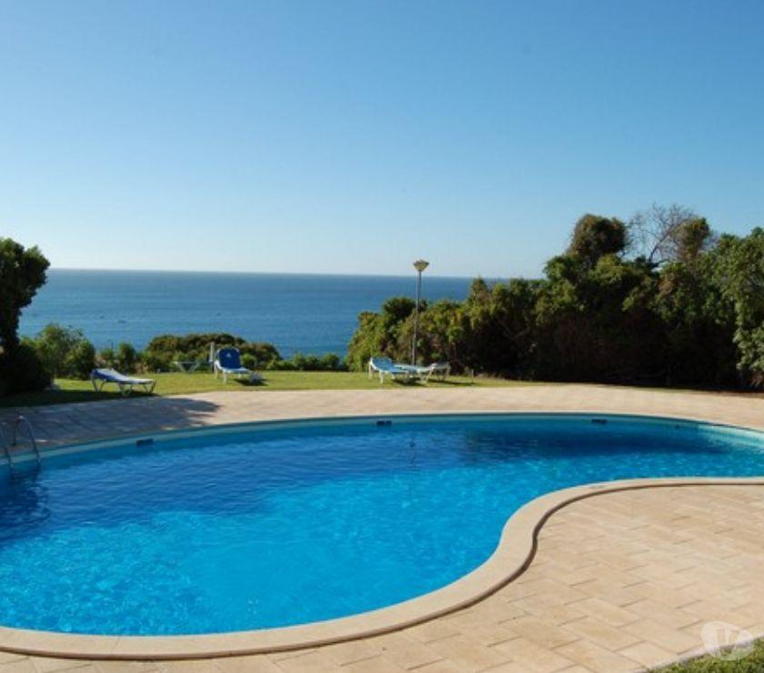 Photos Vivastreet Portugal, face à la mer, piscine, plage sable fin, WiFi
