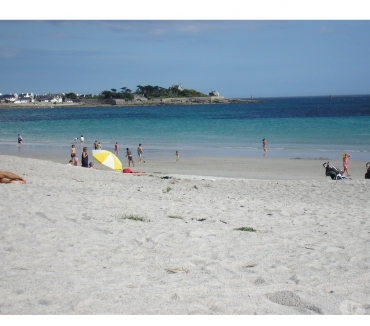 Photos Vivastreet 5 locations VACANCES MER ~~ BRETAGNE ~~ saison 2020