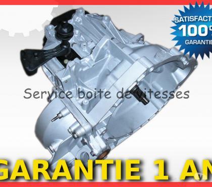 Photos Vivastreet Boite de vitesses Fiat Ducato 1.9 TD D 20UE 20LE
