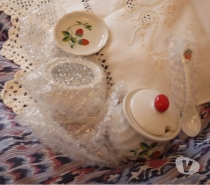 Photos Vivastreet Ménagère de table