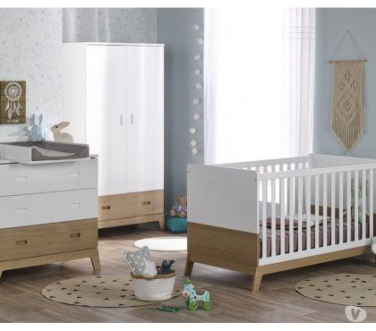 Photos Vivastreet Chambre bébé