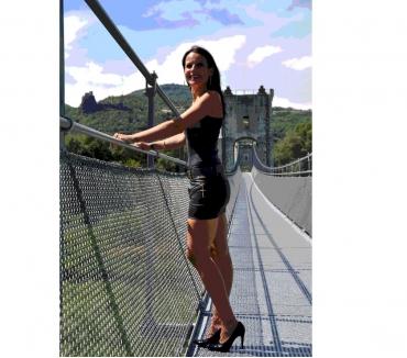 Photos Vivastreet recherche pour partenariat modele feminin